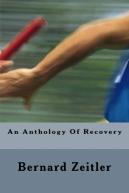 Anthology Julu 31