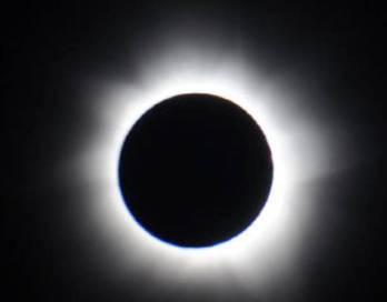 eclipse_NASA