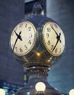 clock-concourse-grand-central-station-new-york-city.jpg