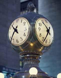 clock-concourse-grand-central-station-new-york-city.jpg