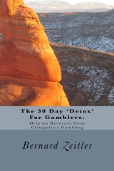 The 30 Day Betox For Gamblers