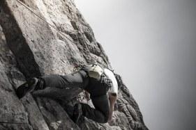 rock-climbing-924842__340