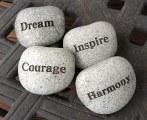 stones-451329__340